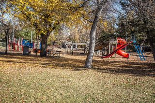 Photo 17: 10989 74 Avenue in Edmonton: Zone 15 House for sale : MLS®# E4266249