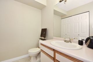 """Photo 10: 6 8531 BENNETT Road in Richmond: Brighouse South Townhouse for sale in """"BENNETT PLACE"""" : MLS®# R2272843"""