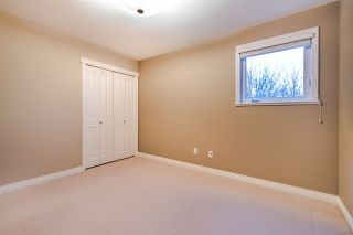 """Photo 28: 4857 214A Street in Langley: Murrayville House for sale in """"Murrayville"""" : MLS®# R2522401"""