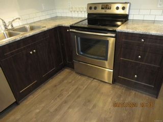 Photo 90: 1004 Cassell Pl in : Na South Nanaimo Condo for sale (Nanaimo)  : MLS®# 867222