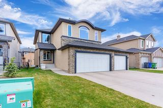 Photo 2: 244 EAST LAKEVIEW Place: Chestermere Detached for sale : MLS®# A1120792