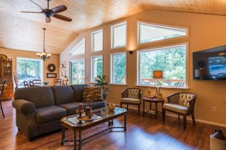 Photo 34: 2948 UPPER SLOCAN PARK ROAD in Slocan Park: House for sale : MLS®# 2460596