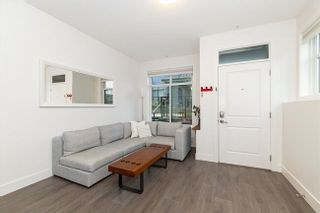 Photo 12: 12 5809 WALES STREET in Vancouver East: Killarney VE Townhouse for sale ()  : MLS®# R2520784