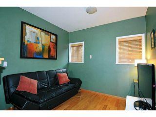 Photo 19: 20981 132ND Avenue in Maple Ridge: Northwest Maple Ridge House for sale : MLS®# V1116009