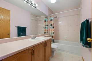 Photo 29: 19 Laguna Circle NE in Calgary: Monterey Park Detached for sale : MLS®# A1051148