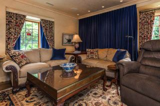 Photo 18: 5324 MARINE Drive in West Vancouver: Caulfeild House for sale : MLS®# R2432887
