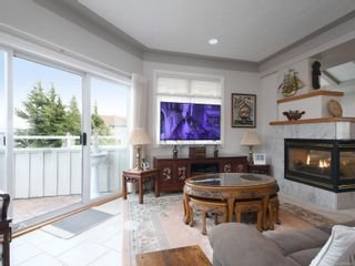 Photo 4: 4 2525 Oakville Ave in : Si Sidney South-East Condo for sale (Sidney)  : MLS®# 866950