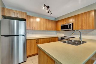 """Photo 6: 115 45567 YALE Road in Chilliwack: Chilliwack W Young-Well Condo for sale in """"THE VIBE"""" : MLS®# R2582869"""