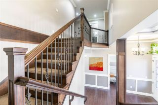 Photo 30: 9751 160A Street in Surrey: Fleetwood Tynehead House for sale : MLS®# R2509402
