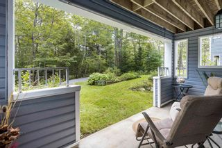 Photo 19: 107 51 Wimbledon Road in Bedford: 20-Bedford Residential for sale (Halifax-Dartmouth)  : MLS®# 202123437