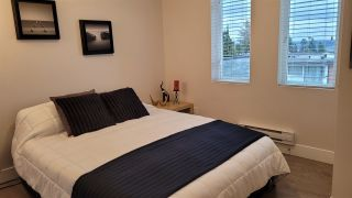 """Photo 16: 410 809 FOURTH Avenue in New Westminster: Uptown NW Condo for sale in """"LOTUS"""" : MLS®# R2549178"""