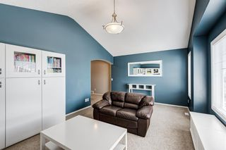 Photo 21: 207 Willowmere Way: Chestermere Detached for sale : MLS®# A1114245