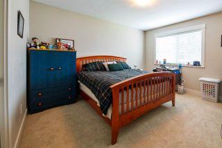 Photo 13: 20397 WICKLUND Avenue in Maple Ridge: Northwest Maple Ridge House for sale : MLS®# R2383514