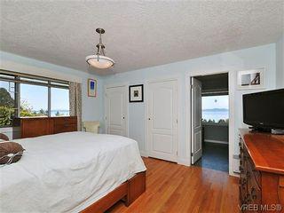 Photo 13: 858 Seamist Crt in VICTORIA: SE Cordova Bay House for sale (Saanich East)  : MLS®# 638215