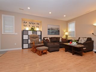 Photo 3: 3 12169 228TH Street in Maple Ridge: East Central Townhouse for sale : MLS®# R2348149