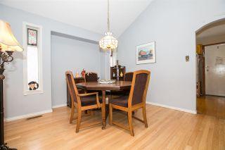 "Photo 8: 20760 115 Avenue in Maple Ridge: Southwest Maple Ridge House for sale in ""GOLF WYND ESTATES"" : MLS®# R2097803"