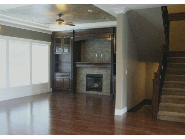 """Photo 2: Photos: 77 172A ST in Surrey: Pacific Douglas House for sale in """"SUMMERFIELD"""" (South Surrey White Rock)  : MLS®# F1309502"""