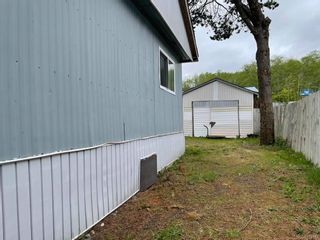 Photo 7: 2135 15th Ave in : CR Campbell River West House for sale (Campbell River)  : MLS®# 874182
