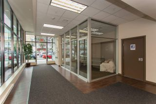 "Photo 4: 210 2239 KINGSWAY in Vancouver: Victoria VE Condo for sale in ""SCENA"" (Vancouver East)  : MLS®# R2545756"