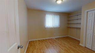 Photo 7: 5232 48 Street: Waskatenau House for sale : MLS®# E4214209
