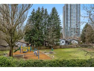 "Photo 11: 215 7139 18TH Avenue in Burnaby: Edmonds BE Condo for sale in ""CRYSTAL GATE"" (Burnaby East)  : MLS®# R2542243"