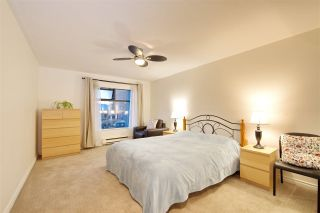 Photo 11: 1001 615 BELMONT Street in New Westminster: Uptown NW Condo for sale : MLS®# R2267884