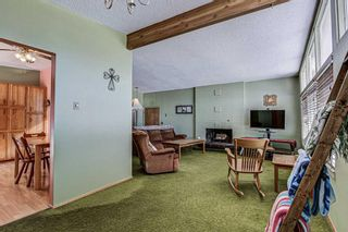 Photo 9: 9435 Allison Drive SE in Calgary: Acadia Detached for sale : MLS®# A1074577