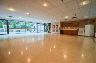 """Photo 28: 406 4194 MAYWOOD Street in Burnaby: Metrotown Condo for sale in """"PARK AVENUE TOWERS"""" (Burnaby South)  : MLS®# R2566232"""