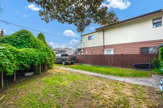 Photo 5: 6116 CHESTER Street in Vancouver: Fraser VE House for sale (Vancouver East)  : MLS®# R2615226