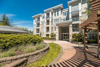 Photo 31: 416 15436 31 Avenue in Surrey: Grandview Surrey Condo for sale (South Surrey White Rock)  : MLS®# R2592951