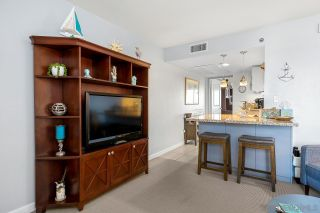 Photo 6: NATIONAL CITY Condo for sale : 1 bedrooms : 801 National City Blvd #615