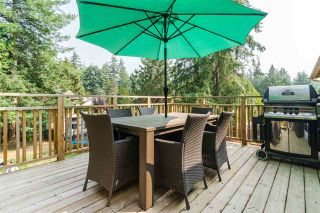 """Photo 14: 20235 36 Avenue in Langley: Brookswood Langley House for sale in """"Brookswood"""" : MLS®# R2301406"""