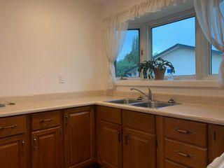 Photo 8: 9704 93 Avenue: Fort Saskatchewan House for sale : MLS®# E4248951