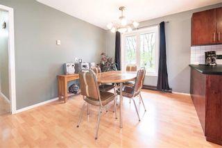 Photo 11: 630 SILVER BIRCH Street: Oakbank Residential for sale (R04)  : MLS®# 202113327