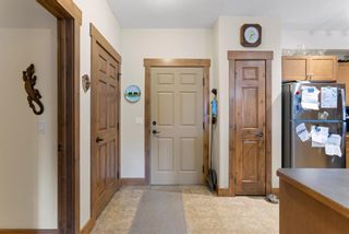 Photo 5: 204 155 Crossbow Place: Canmore Apartment for sale : MLS®# A1113750