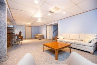 Photo 15: 1216 Mulvey Avenue in Winnipeg: Residential for sale (1Bw)  : MLS®# 1913582