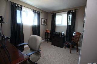 Photo 17: 137 1st Avenue East in Montmartre: Residential for sale : MLS®# SK873833