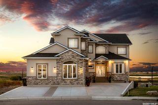 Photo 38: 651 Bolstad Turn in Saskatoon: Aspen Ridge Residential for sale : MLS®# SK868539