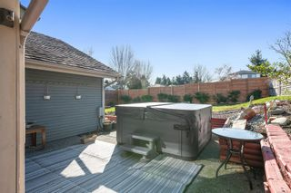 Photo 23: 1794 Latimer Rd in : Na Central Nanaimo House for sale (Nanaimo)  : MLS®# 874311