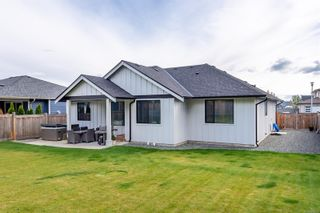Photo 27: 2280 Forest Grove Dr in : CR Campbell River West House for sale (Campbell River)  : MLS®# 885259