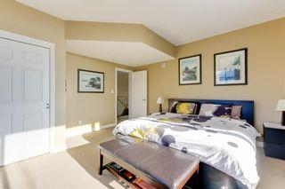 Photo 26: 108 9020 JASPER Avenue in Edmonton: Zone 13 Condo for sale : MLS®# E4230890