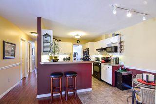 "Photo 11: 6 8855 212 Street in Langley: Walnut Grove Townhouse for sale in ""GOLDEN RIDGE"" : MLS®# R2549448"
