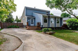 Photo 2: 19 Regatta Road in Winnipeg: Sun Valley Park Residential for sale (3H)  : MLS®# 1922938