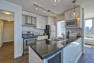 Photo 12: 1205 689 ABBOTT Street in Vancouver: Downtown VW Condo for sale (Vancouver West)  : MLS®# R2581146