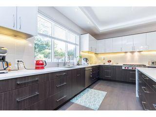 Photo 4: 13841 BLACKBURN AVENUE: White Rock House for sale (South Surrey White Rock)  : MLS®# R2567623