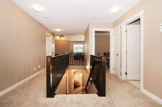 Photo 19: 241 ASPEN STONE PL SW in Calgary: Aspen Woods House for sale : MLS®# C4163587