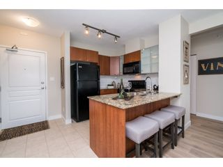 Photo 9: 415 4028 KNIGHT Street in Vancouver: Knight Condo for sale (Vancouver East)  : MLS®# R2169485