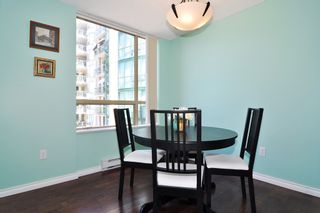 """Photo 6: 306 1189 EASTWOOD Street in Coquitlam: North Coquitlam Condo for sale in """"THE CARTIER"""" : MLS®# R2188692"""