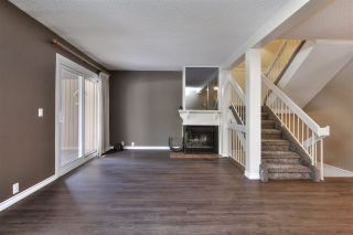 Photo 13: 64 FOREST Grove: St. Albert Townhouse for sale : MLS®# E4231232