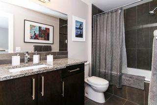 Photo 18: 202 1816 34 Avenue SW in Calgary: Altadore Apartment for sale : MLS®# A1067725